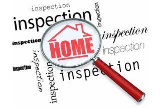 home inspection th