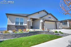 12454 Arrow Creek